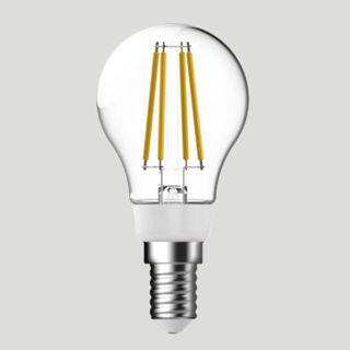 LED A60 Filament E14 base