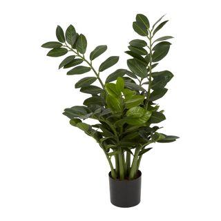 66cm Smargago Potted Plant x10 w/160
