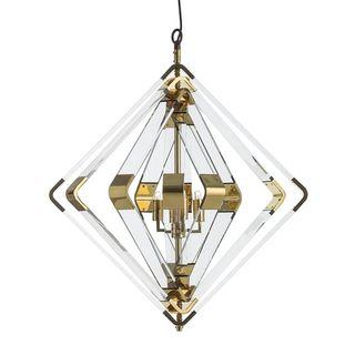 Cullinan Pendant Lamp