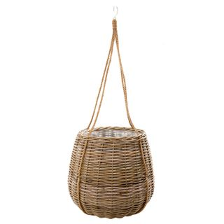 Cancun Hanging Basket Large
