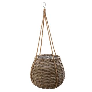 Cancun Hanging Basket Medium