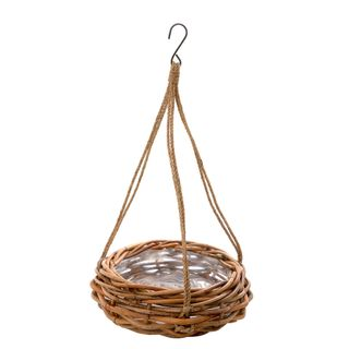 Castilla Hanging Basket Small