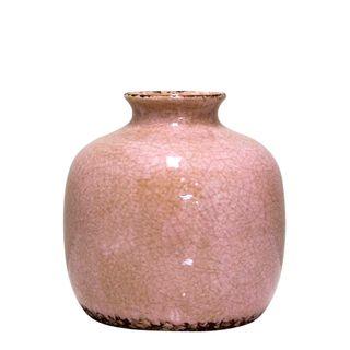 Rosa Pot Vase Large
