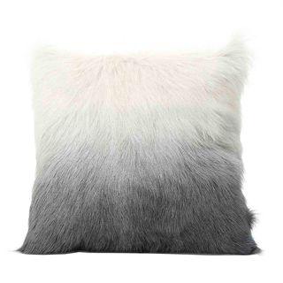 Petra Cushion Ombre