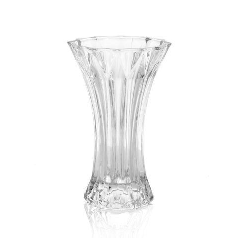 Flared Stem Vase 15x15x23