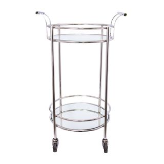 Steller Bar Trolley
