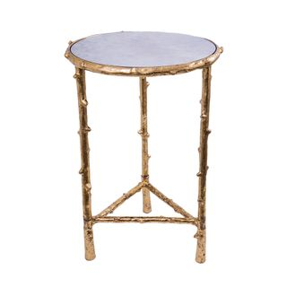 Twig Round Table
