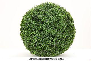 Boxwood Ball 48cm