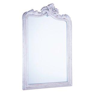 Louis Carved Mirror 80x130cm