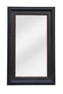 Brent Mirror 130X80