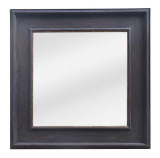 Bourke Mirror 70x70