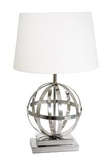 Da Vinci Table Lamp Base