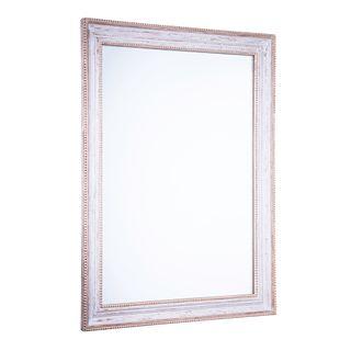 Gabrielle Mirror 90x120