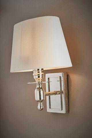 Newton Wall Lamp