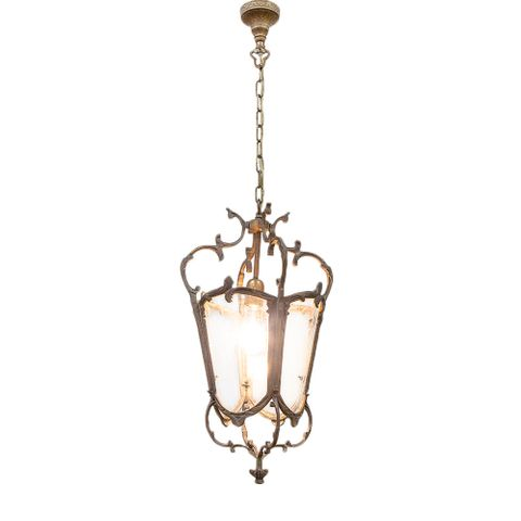 Espagnol Ceiling Lamp