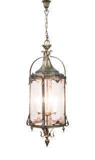 Rubens Ceiling Lamp