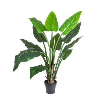 Philo Tree Real Touch 12 Lvs 1.4m