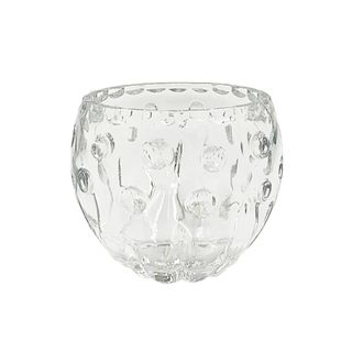 Glory Crystal Tealight 13x13x12