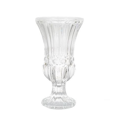 Sussex Vase Med 15x15x30