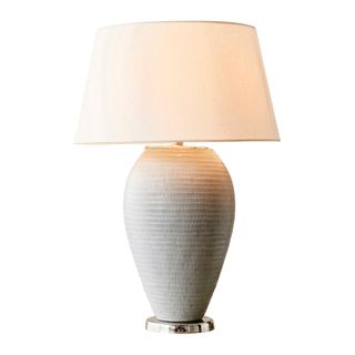 Shetland Table Lamp
