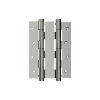 DOUBLE ACTION HINGES