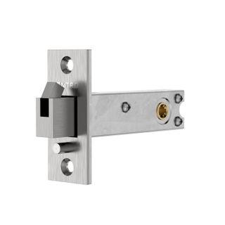 Sliding Door Privacy Bolt
