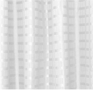 Shower Curtain - 2600x1800mm