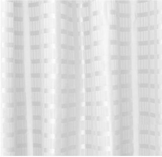 Shower Curtain - 3000x1800mm
