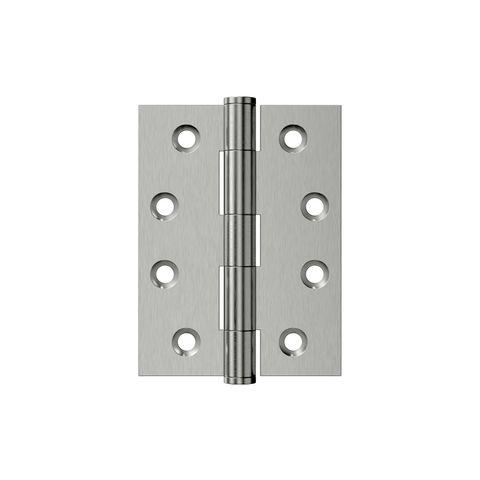 Loose Pin Hinge 100x75x2.5mm SSS