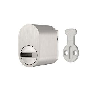 Oval 570 Cylinder - PI2 Keyed (Number AA7793) #
