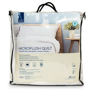 ER QUILT CLOUD SUPPORT MICRO300 DB