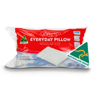 ER EVERYDAY REGULAR PILLOW