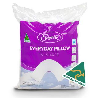 ER EVERYDAY V PILLOW