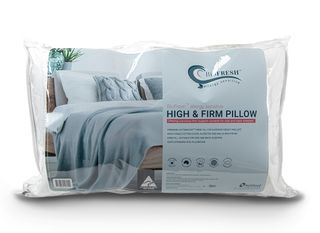 ER BIOFRESH HIGH & FIRM PILLOW