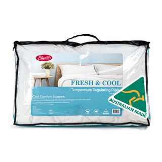 ER PILLOW FRESH AND COOL