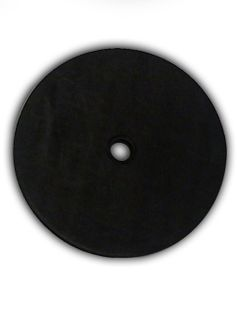 Plunger Rubber Only 6 inch (150mm)