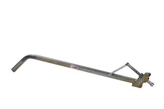 Long Handle Gatic Lifter