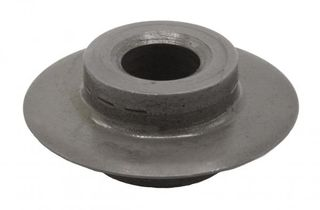 Cutter Wheel for S/Steel Reed