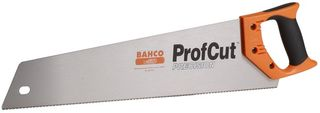 Hand Saw 20 inch (500mm) Bahco