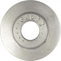 MINI CUTTER SPARE WHEELS