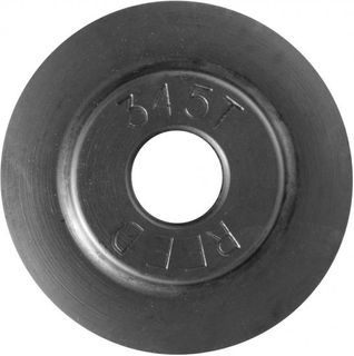 Cutter Wheel for Copper Reed