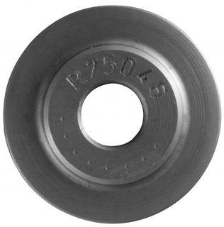 Cutter Wheel - Copper,Alu,Brass,Steel,S/Steel
