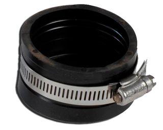 Drain Test Cap 2 inch (50mm)