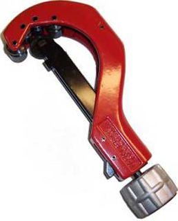 MANUAL TUBE CUTTERS