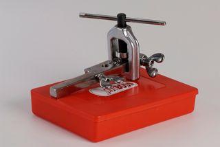 Flaring Tool 3/16 -5/8 inch 45deg