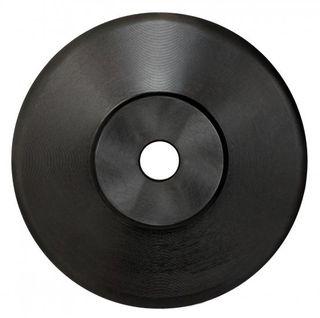 Cutter Wheel for Steel H/Duty Reed