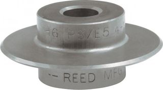 Cutter Wheel for Steel and Iron Reed