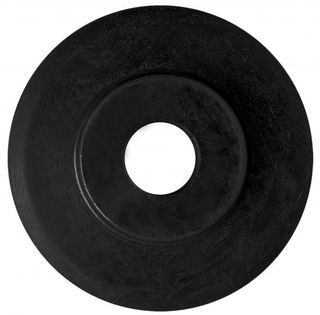 Cutter Wheel for Steel Reed