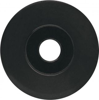 Cutter Wheel for Steel H/Duty Reed