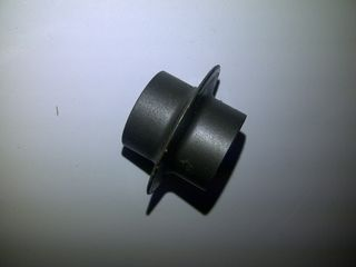 Cutter Wheel to suit C4 Cutter